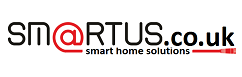 SMARTUS.co.uk